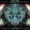 Paul Minesweeper - Fractal Consolation (2014) [FLAC (tracks)]