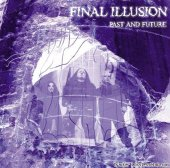 Final Illusion - Past and Future (2002) [FLAC (tracks + .cue)]