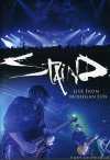 Staind - Live From Mohegan Sun (2011) [Blu-Ray 1080i]