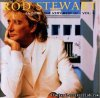 Rod Stewart - Encore: The Very Best Of - Vol 2. (2003) [FLAC (tracks + .cue)]