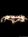 Metallica -  Ultimate Blu-ray Collection (2009-2010) [Blu-Ray 1080i]