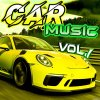VA - Car Music Yellow Edition Vol.1 (2020) [FLAC (tracks)]
