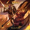 Dio - Evil Or Divine. Live In New York City (2021) [FLAC (tracks)]