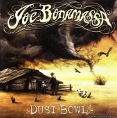 Joe Bonamassa - Dust Bowl (Japan Special Limited Edition) (2011) [APE (image + .cue)]