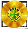 VA - Time Life Gold - Living In The 70's (2006) [FLAC (tracks + .cue)]