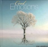 VA - Cool Emotions Collection (2012) [FLAC (tracks + .cue)]