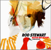 Rod Stewart - Blood Red Roses Deluxe (2018) [FLAC (tracks + .cue)]