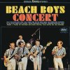 The Beach Boys - Beach Boys Concert (1964/2015) [FLAC (tracks)]