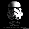 John Williams - Star Wars Discography (1977 - 2005) [FLAC (tracks + .cue)]