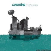 Cayetano - Once Sometime (2012) [FLAC (tracks + .cue)]