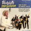 Los Straitjackets & Deke Dickerson – Sings The Great Instrumental Hits  (2014) [FLAC (image + .cue)]