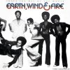 Earth, Wind & Fire - That's The Way Of The World (1975/2014) [FLAC (tracks)]