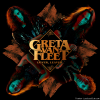 Greta Van Fleet - Lover, Leaver (2018) [FLAC (tracks)]