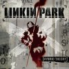 Linkin Park - Hybrid Theory (Deluxe Edition) (2000/2013) [FLAC (tracks)]