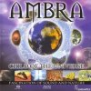 Ambra - Child Of The Universe (2003) [SACD-R] [DST64 (iso)]