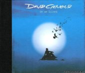 David Gilmour - On An Island (2006) [FLAC (tracks + .cue)]