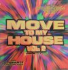 VA - Move To My House Volume 2 (1996) [FLAC (image + .cue)]