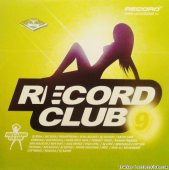 VA - Record Club Vol. 9 (2009) [FLAC (tracks + .cue)]