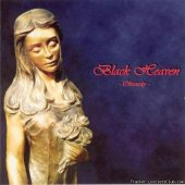 Black Heaven - Obscurity (2002) [FLAC (tracks + .cue)]