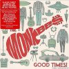 The Monkees - Good Times! (2016) [FLAC (image + .cue)]