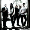 The Red Jumpsuit Apparatus (2006-2011) [FLAC (tracks + .cue)]
