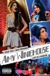 Amy Winehouse - I Told You I Was Trouble  (Live In London) (2007) [Blu-Ray 1080i]