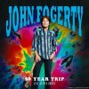 John Fogerty - 50 Year Trip (Live at Red Rocks) (2019) [FLAC (tracks)]