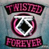 VA - Twisted Forever: A Tribute To The Legendary Twisted Sister (2001) [FLAC (image + .cue)]