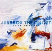 Jukebox The Ghost - Safe Travels (2012) [FLAC (tracks)]