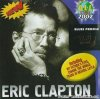 Eric Clapton - Blues Profile (2002) [FLAC (tracks)]