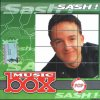Sash! - Music Box (2001) [FLAC (tracks + .cue)]