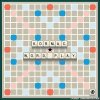 Kormac - Word Play (2010) [FLAC (tracks + .cue)]