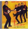 Gerry And The Pacemakers - How Do You Like It (1964/1994) [APE (image + .cue)]