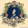 Rory Gallagher - Tattoo (1973/2018) [FLAC (tracks)]