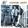 Cosmic Gate - No More Sleep (2002) [FLAC (tracks + .cue)]