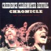 Creedence Clearwater Revival - Chronicle The 20 Greatest Hits (1976) [FLAC (image + .cue)]