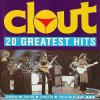 Clout - 20 Greatest Hits (1992) [FLAC (tracks + .cue)]