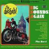 The Decibels! - Big Sounds Again (2020) [FLAC (tracks + .cue)]