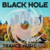 VA - Black Hole Trance Music 10-20 (2020) [FLAC (tracks)]