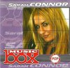 Sarah Connor - Music Box (2001) [FLAC (tracks + .cue)]