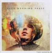 Beck - Morning Phase (2014) [FLAC (image + .cue)]