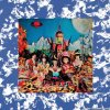 The Rolling Stones - Their Satanic Majesties Request  (50th Anniversary Edition) (1967/2017) [FLAC (tracks)]