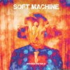 Soft Machine - Hidden Details (2018) [FLAC (tracks)]