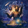 Distant Sun - Darkest Matter (2015) [FLAC (tracks + .cue)]