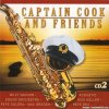 Captain Cook - Captain Cook And Friends CD2 (2005) [FLAC (tracks + .cue)]
