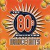 VA - The 80's Collection Dance Hits (2001) [FLAC (tracks + .cue)]