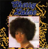 Cherry Laine - I'm Hot (2002) [FLAC (tracks + .cue)]