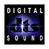 Music / DTS Audio
