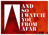 And So I Watch You From Afar (2007-2013) [FLAC (tracks + .cue)]