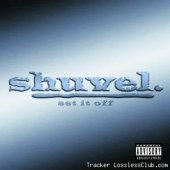 Shuvel - Set if Off (2000) [FLAC (tracks + .cue)]